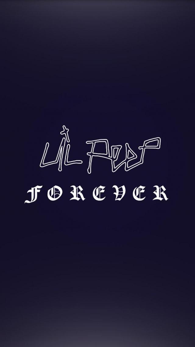 Free Download Lil Peep Iphone Wallpapers Top Lil Peep Iphone