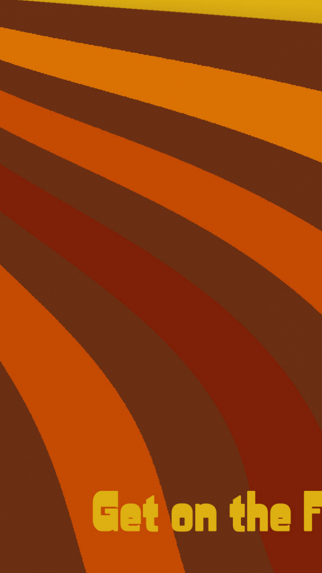 Free Download Funky 70s Disco Themed Wallpaper Jpg Get On