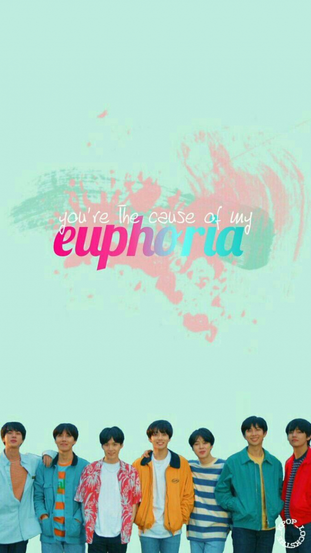 Free Download Bts Euphoria Shared By Babs On We Heart It 675x1200 For Your Desktop Mobile Tablet Explore 25 Bts Euphoria Wallpapers Bts Euphoria Wallpapers Jungkook Euphoria Wallpapers Bts Wallpaper