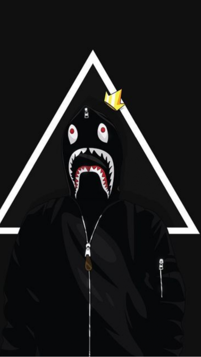 Free Download Pin By Emron Azizi On Hypebeast Bape Wallpapers Bape Wallpaper 910x1178 For Your Desktop Mobile Tablet Explore 42 Hypebeast Bape Wallpaper Hypebeast Bape Wallpaper Bape Shark Wallpaper