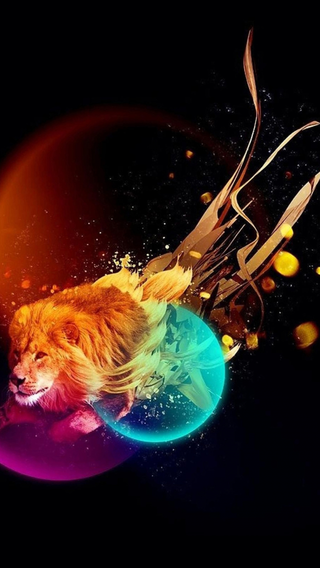 Free Download Wild Lion Wallpapers For Galaxy S5 Car Pictures 1080x1920 For Your Desktop Mobile Tablet Explore 40 Colorful Lion Wallpaper Lion Hd Wallpapers 1080p Cool Lion Wallpapers Free