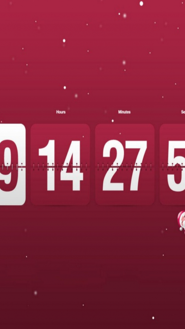 1600x1200px countdown wallpapers for computer - How to make a countdown your wallpaper ...
