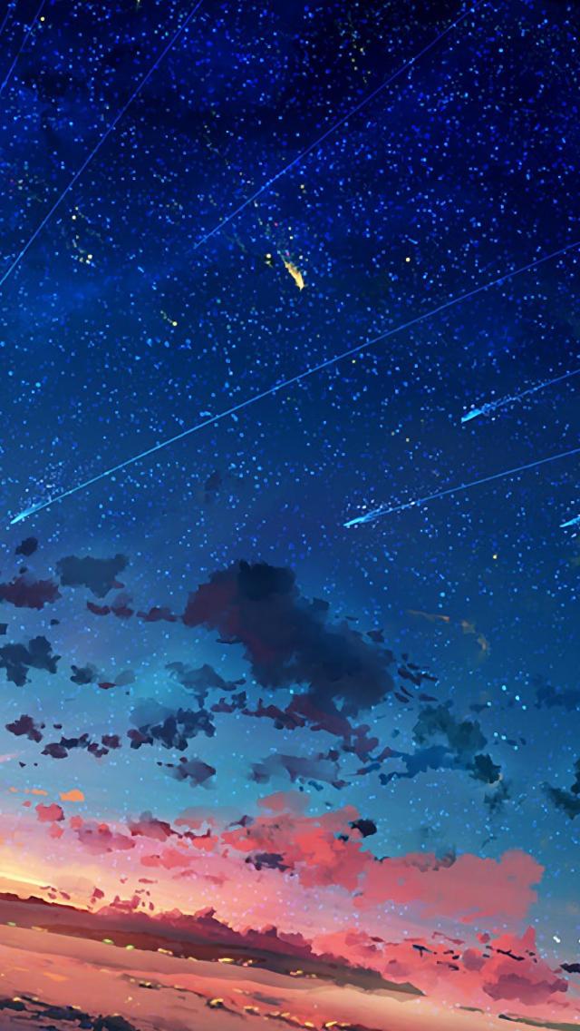 Free download Iphone 11 Wallpaper Hd 4k Anime ...