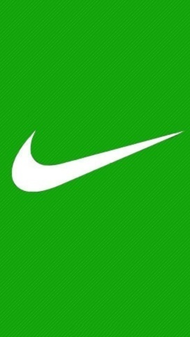 Free Download Nike Iphone Wallpaper Tumblr 640x1136 For Your