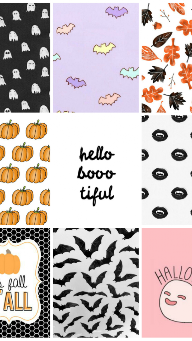 Free Download Cute Halloween Wallpapers For Your Iphone Witch Cake 900x1139 For Your Desktop Mobile Tablet Explore 47 Halloween Cute Wallpapers Cute Halloween Background Halloween Cute Wallpapers Cute Halloween Wallpaper