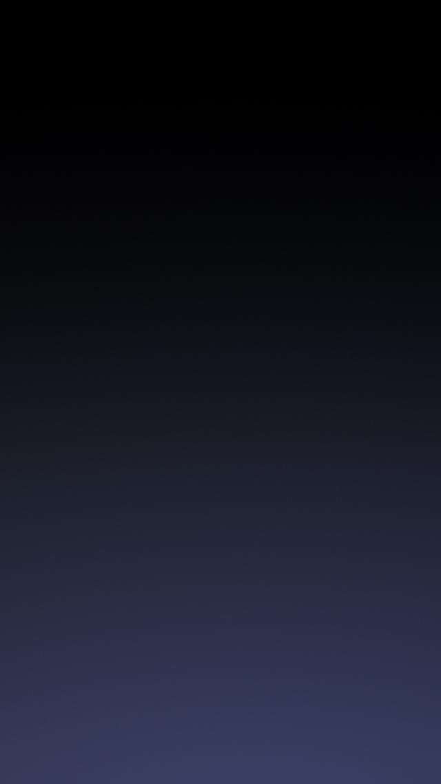 Free Download Black Gray Iphone 5 Wallpaper 640x1136 640x1136 For Your Desktop Mobile Tablet Explore 49 Dark Grey Wallpaper Grey Wallpaper For Walls Grey Print Wallpaper Cheap Grey Wallpaper