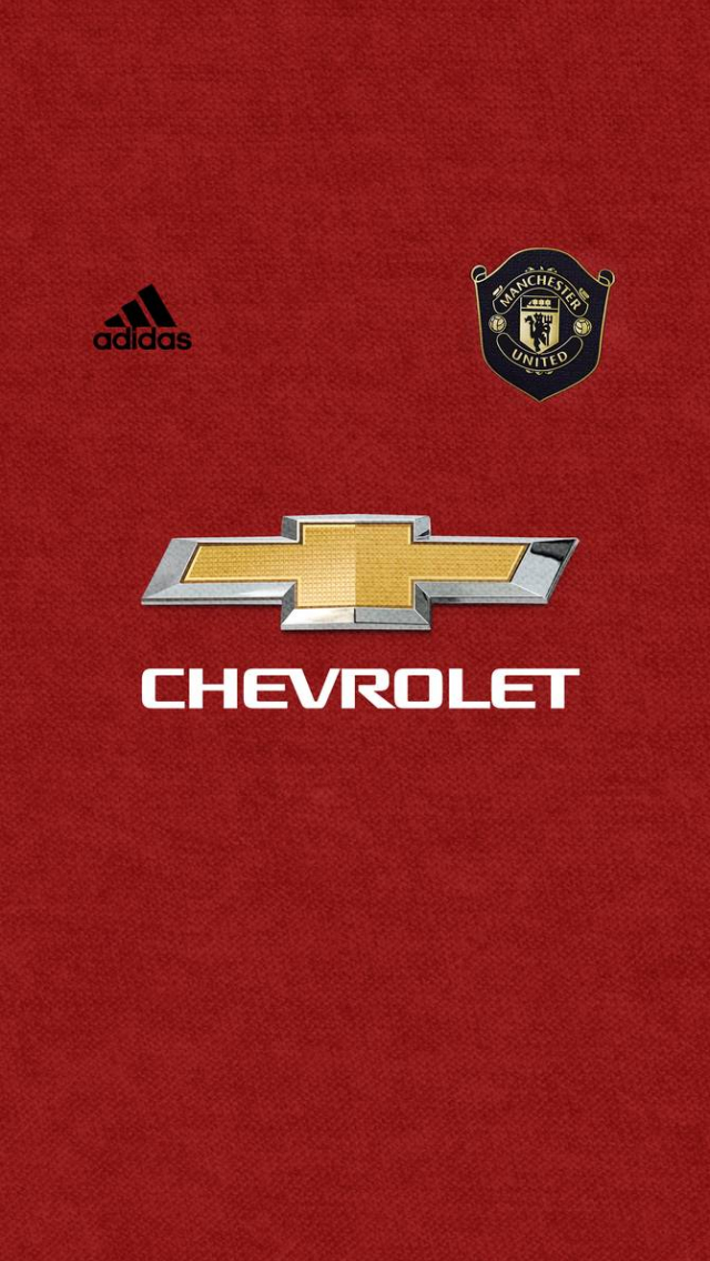 Free Download Manchester United Flag Wallpaper 670x1192 For Your Desktop Mobile Tablet Explore 42 Man Utd Desktop 2020 Wallpapers Man Utd Desktop 2020 Wallpapers Man Utd Wallpaper Man Utd Backgrounds