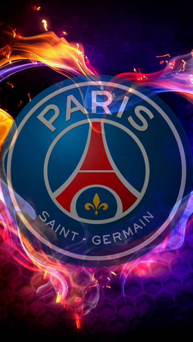 Free download Paris Saint Germain PSG wallpaper with the ...