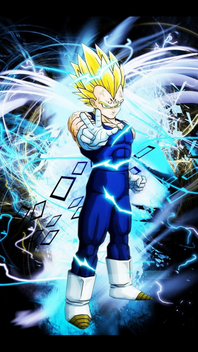 Free Download Animedragon Ball Z 720x1280 Wallpaper Id 606541 Mobile Abyss 720x1280 For Your Desktop Mobile Tablet Explore 22 Supreme Dragon Ball Wallpapers Supreme Dragon Ball Wallpapers Dragon Ball