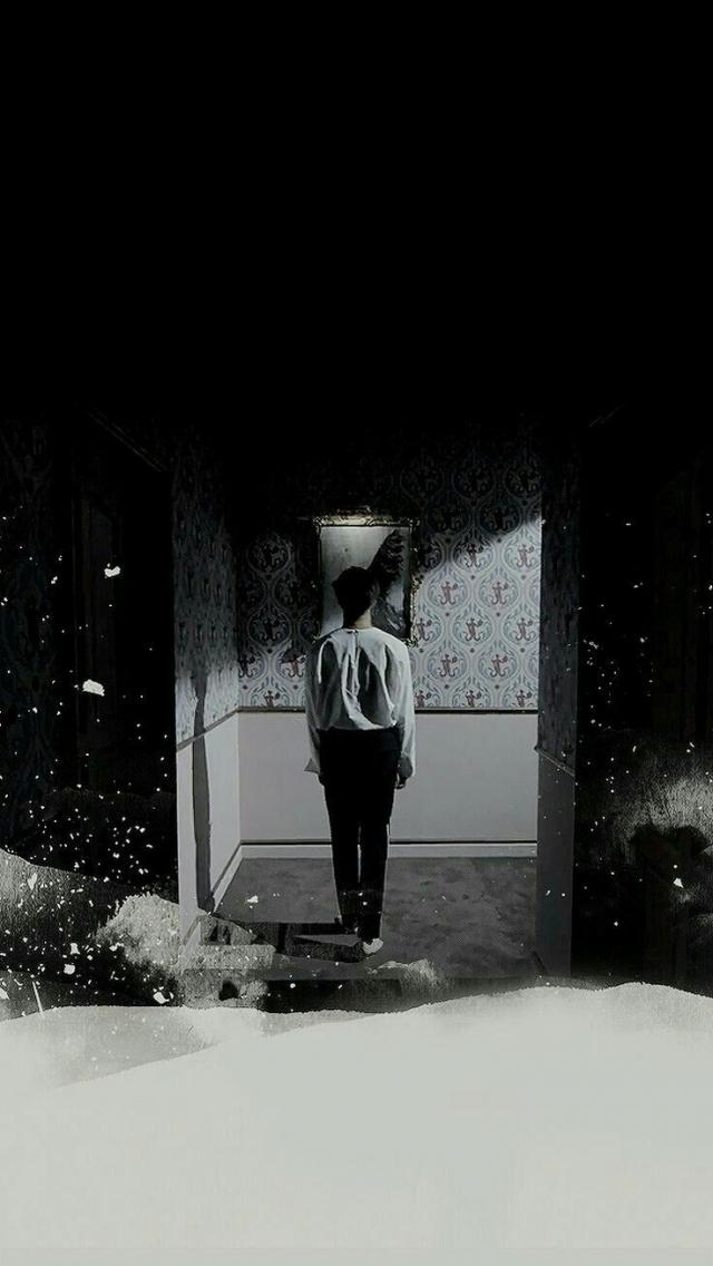 Free Download Blood Sweat And Tears Seokjin Bts Bts Bts Jin Awake Bts 736x1309 For Your Desktop Mobile Tablet Explore 29 Bts Blood Sweat And Tears Wallpapers Bts Blood