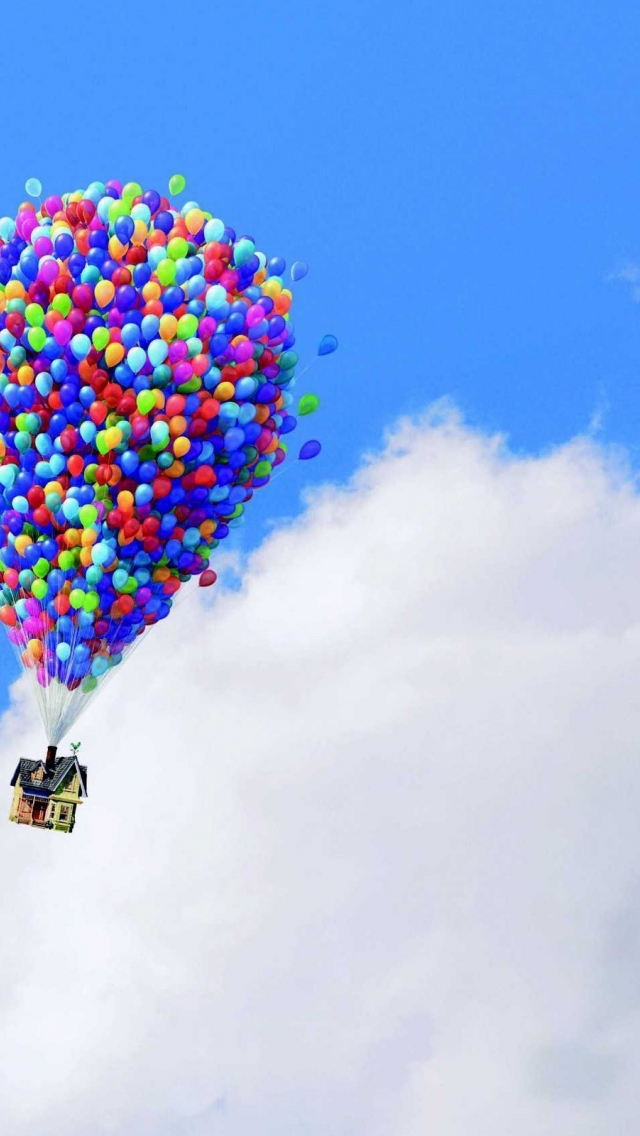 Free Download Up Wallpaper Up Pixar Pixar Animation Balloons House Sky 2560x1600 For Your Desktop Mobile Tablet Explore 45 Disney Up Wallpaper Pixar Wallpapers Disney Pixar Wallpaper Up Wallpaper Hd