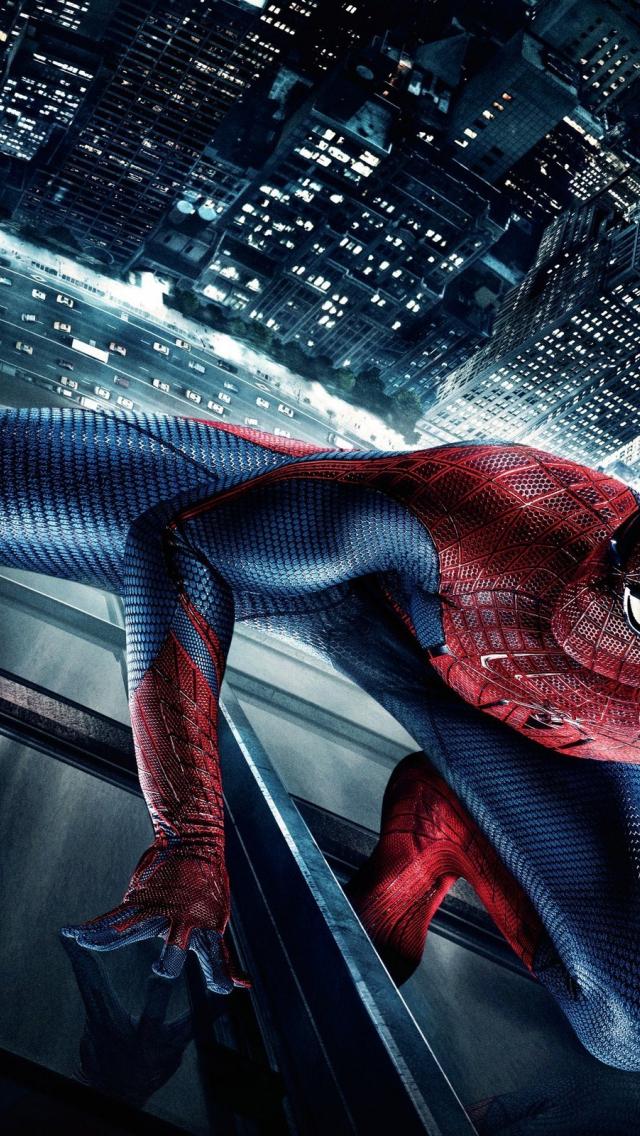 Free download 3d night city film spider man skyscraper hd ...