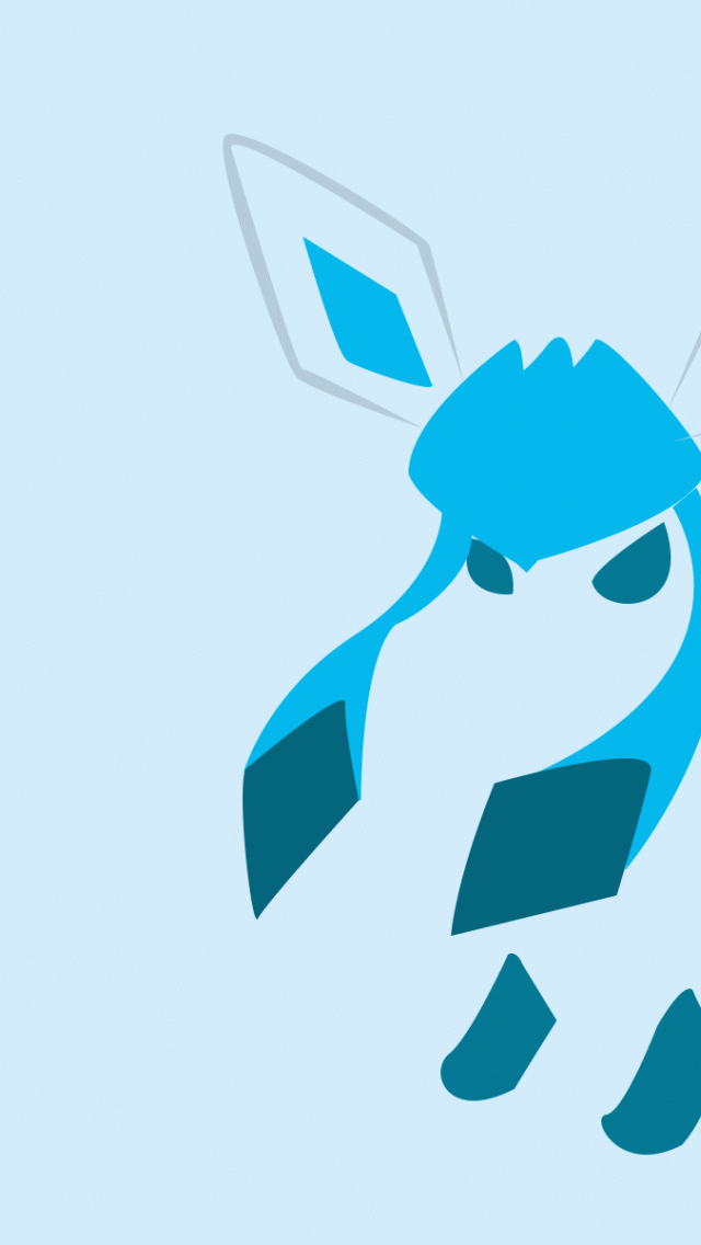 Free Download Glaceon Wallpapers 1900x1200 For Your Desktop Mobile Tablet Explore 75 Glaceon Wallpaper Leafeon Wallpaper Pokemon Glaceon Wallpaper