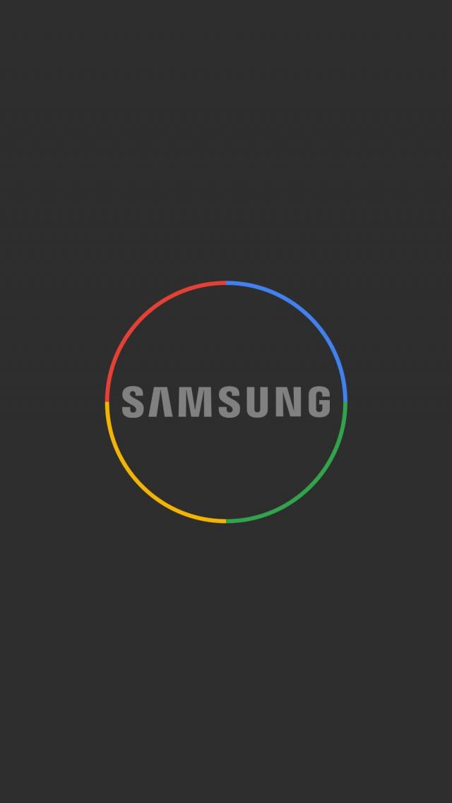Free Download Samsung Android Minimal Background Hd Wallpaper 1080x1920 For Your Desktop Mobile Tablet Explore 26 Samsung Hd Wallpapers Hd Samsung Wallpapers Samsung Wallpaper Hd Samsung Wallpapers Hd