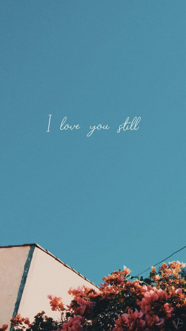 Free Download Iphone Wallpapers X Lany Life Wallpaper Quotes
