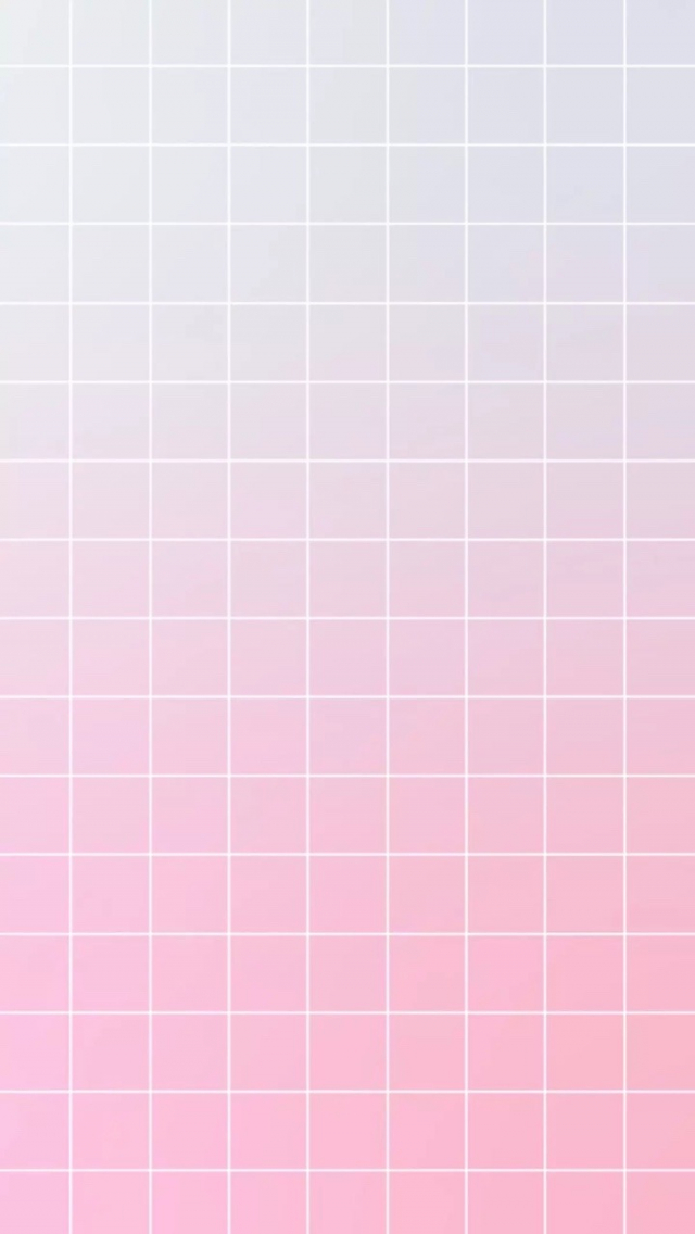 Iphone Tumblr Aesthetic Grid Cute Wallpaper Hd Kucingcomel Com