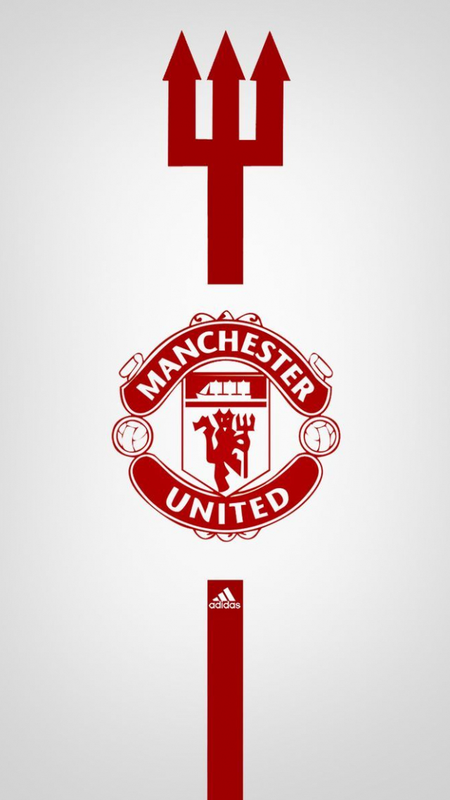 free download manchester united logo wallpapers hd wallpaper manchester united 736x1177 for your desktop mobile tablet explore 42 man utd desktop 2020 wallpapers man utd desktop 2020 wallpapers man man utd desktop 2020 wallpapers