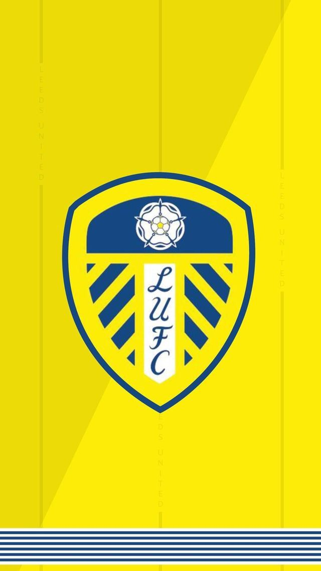 Free Download Leeds Utd Wallpaper Football Wallpaper Leeds United 640x1137 For Your Desktop Mobile Tablet Explore 18 Leeds United Wallpapers Leeds United Wallpapers D C United Wallpapers Newcastle United Wallpapers