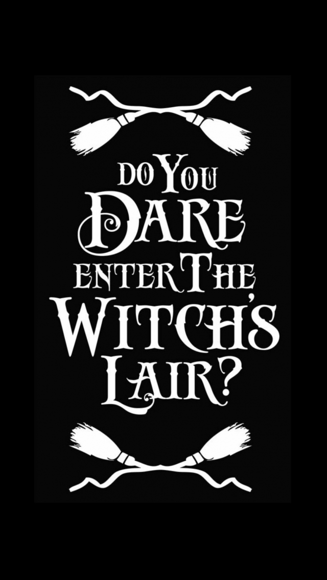 Free Download Witch Wallpaper Tumblr Wallpapers In 2019 Witch Wallpaper 1073x1920 For Your Desktop Mobile Tablet Explore 34 Witchy Backgrounds Witchy Backgrounds