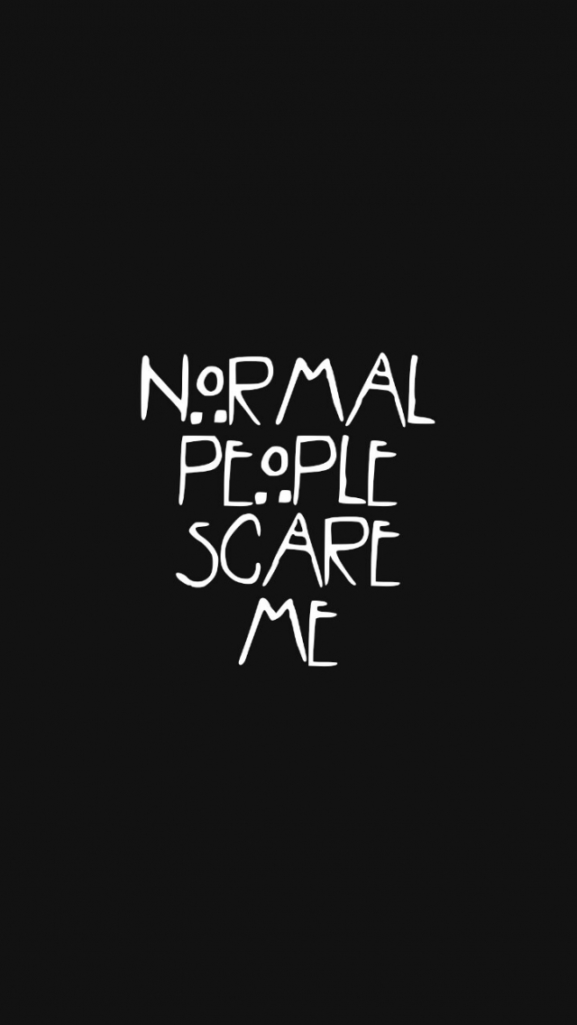 Free Download Normal People Scare Me Wallpaper 56 Image Collections Of 1280x1280 For Your Desktop Mobile Tablet Explore 49 Normal Wallpaper Normal Backgrounds Normal Wallpaper
