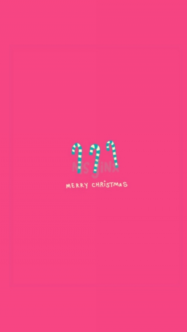 Christmas Backgrounds Tumblr.Free Download Pink Christmas Backgrounds Tumblr 720x1280