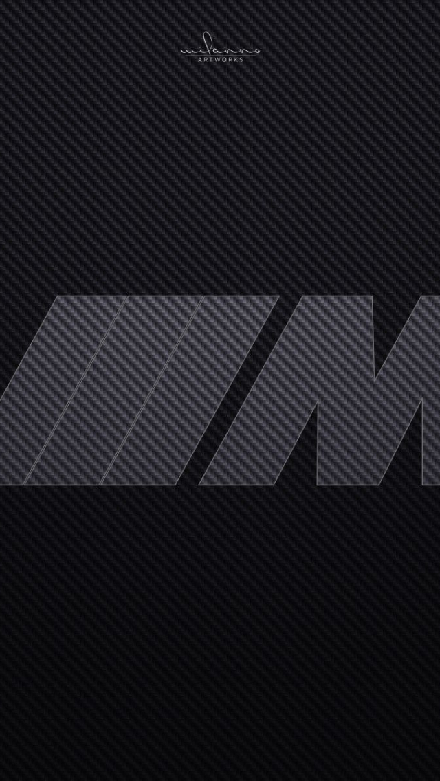 Free Download Wallpapers For Bmw M Logo Wallpaper Iphone 1920x1200 For Your Desktop Mobile Tablet Explore 72 Bmw M Logo Wallpaper Bmw Wallpaper Widescreen Bmw Wallpapers For Desktop Bmw
