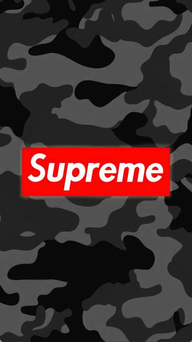 Free download Pin by Luthfi Rashe on Supreme Supreme wallpaper Hypebeast 750x1323 for your ...