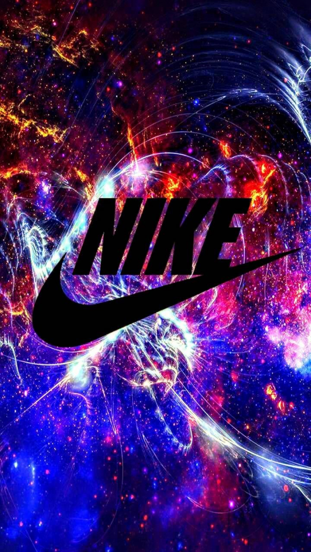 Free Download Nike Galaxy Wallpapers And Cases Pinterest Iphone 720x1280 For Your Desktop Mobile Tablet Explore 49 Nike Galaxy Wallpapers Nike Galaxy Wallpapers Nike Wallpaper Nike Wallpapers