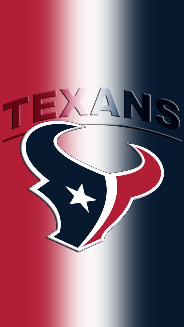 Wallpaper Hd Texans wallpaper [640x1136