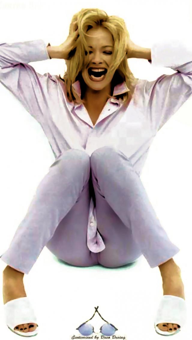 Lauren Holly Biography Photos Wallpapers - Beautiful Women