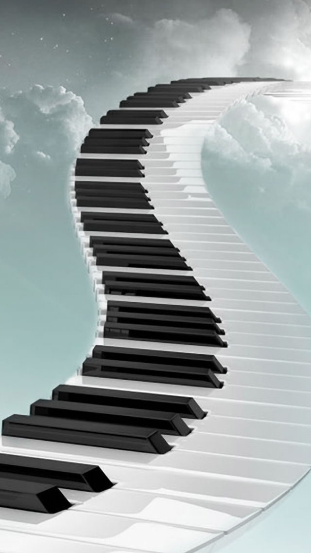 Free Download 3d Piano Stairs Hd Wallpaper 3d Abstract Wallpapers 1600x1200 For Your Desktop Mobile Tablet Explore 46 Hd Piano Wallpaper Piano Keys Wallpaper Grand Piano Wallpaper Piano Background Wallpaper