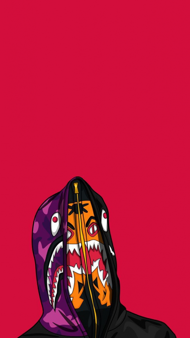 Free Download Tiger Bape Iphone Wallpapers Top Tiger Bape Iphone 651x1334 For Your Desktop Mobile Tablet Explore 48 Tiger Iphone Wallpaper Supreme Tiger Iphone Wallpaper Supreme Tiger Iphone Wallpaper
