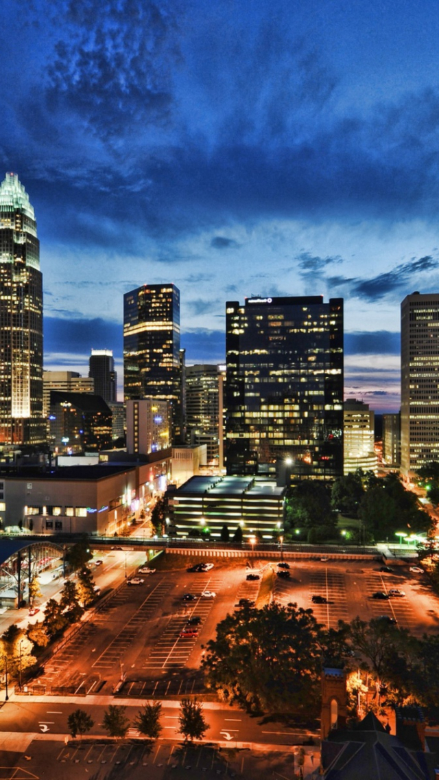 Free download charlotte nc wallpaper for widescreen desktop pc 1920x1080 full hd 1920x1200 for - Wallpaper store charlotte nc ...