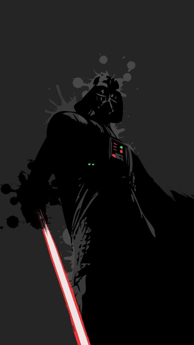Free Download Star Wars Iphone Wallpaper Rebel Iphone 5
