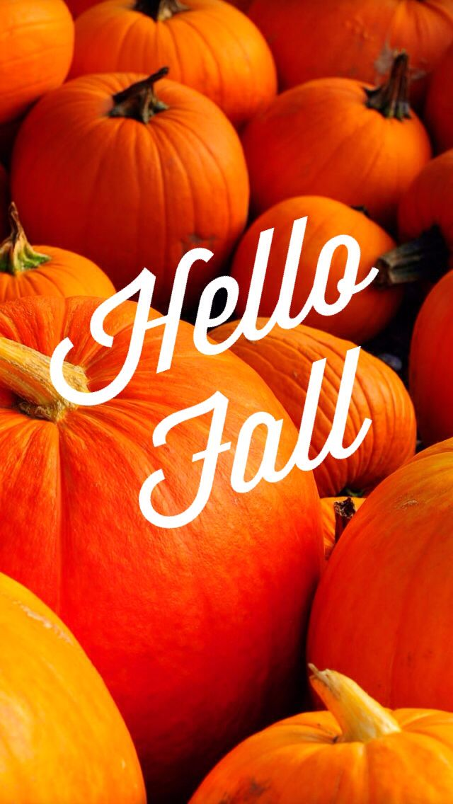 Free Download Fall Iphone Wallpaper Iphone Wallpapers Pinterest 640x1136 For Your Desktop Mobile Tablet Explore 50 Iphone 6 Fall Wallpaper Moving Wallpapers For Iphone 6 Iphone 6s Wallpaper Download