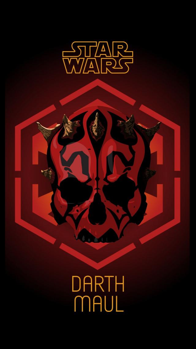 Free Download Star Wars Darth Maul Skull Fanart Star Wars Star Wars Art 1080x1920 For Your Desktop Mobile Tablet Explore 51 Maul Wallpaper Maul Wallpaper Darth Maul Wallpaper Hd