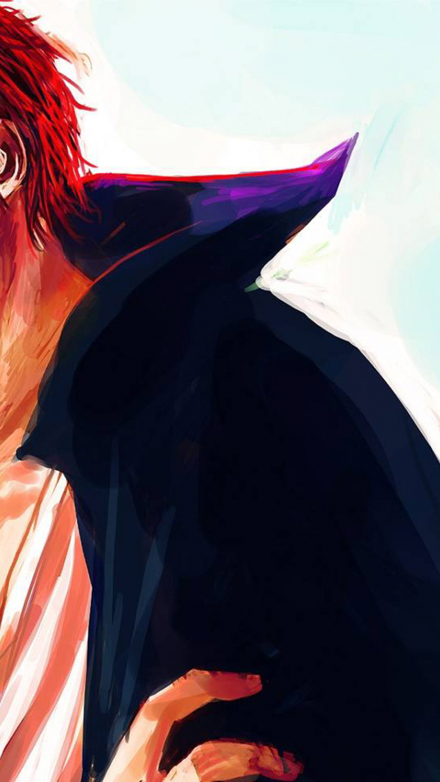 Free Download Red Haired Shanks Anime One Piece Hd Wallpaper Desktop Background 1600x1204 For Your Desktop Mobile Tablet Explore 76 Shanks Wallpaper Shanks Wallpaper