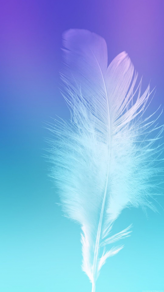 Free Download 1080x1920 Feather Stock 1080x1920 Samsung Galaxy S7 Edge Wallpaper 1080x1920 For Your Desktop Mobile Tablet Explore 41 Ombre Feather Wallpaper Ombre Feather Wallpaper Purple Ombre Wallpaper Rainbow Feather Wallpaper
