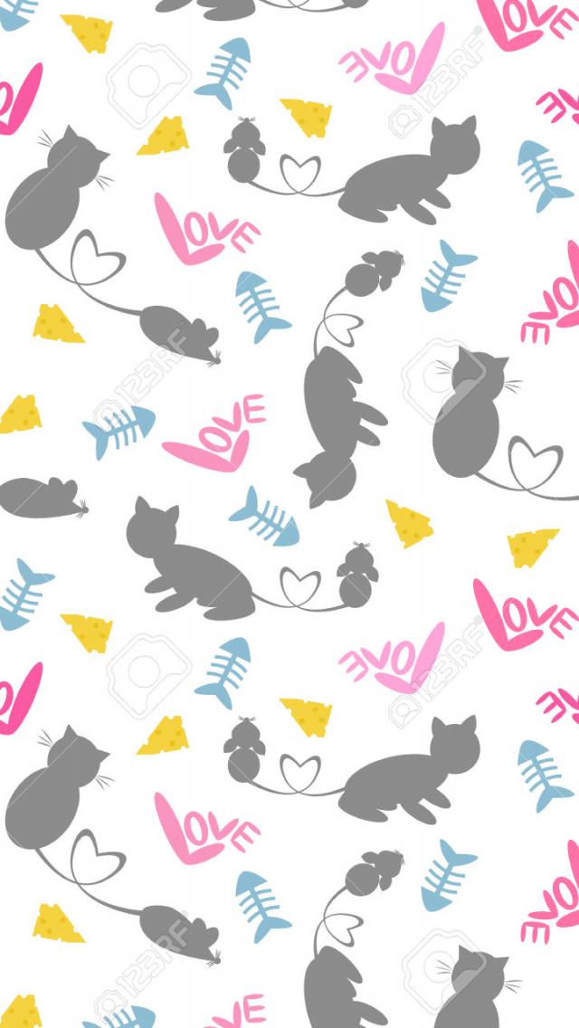 Free Download Hd Cute Cartoon Cat Wallpaper Live Cute Cartoon Cat 1300x1278 For Your Desktop Mobile Tablet Explore 75 Cartoon Cat Wallpaper Cute Cartoon Cat Wallpaper Cartoon Cat Wallpaper