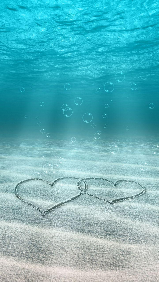 Free Download Love Wallpaper Hd For Samsung J5 Love Wallpapers For Iphone Hd 720x1280 For Your Desktop Mobile Tablet Explore 31 Samsung Galaxy A10 Wallpapers Samsung Galaxy A10 Wallpapers