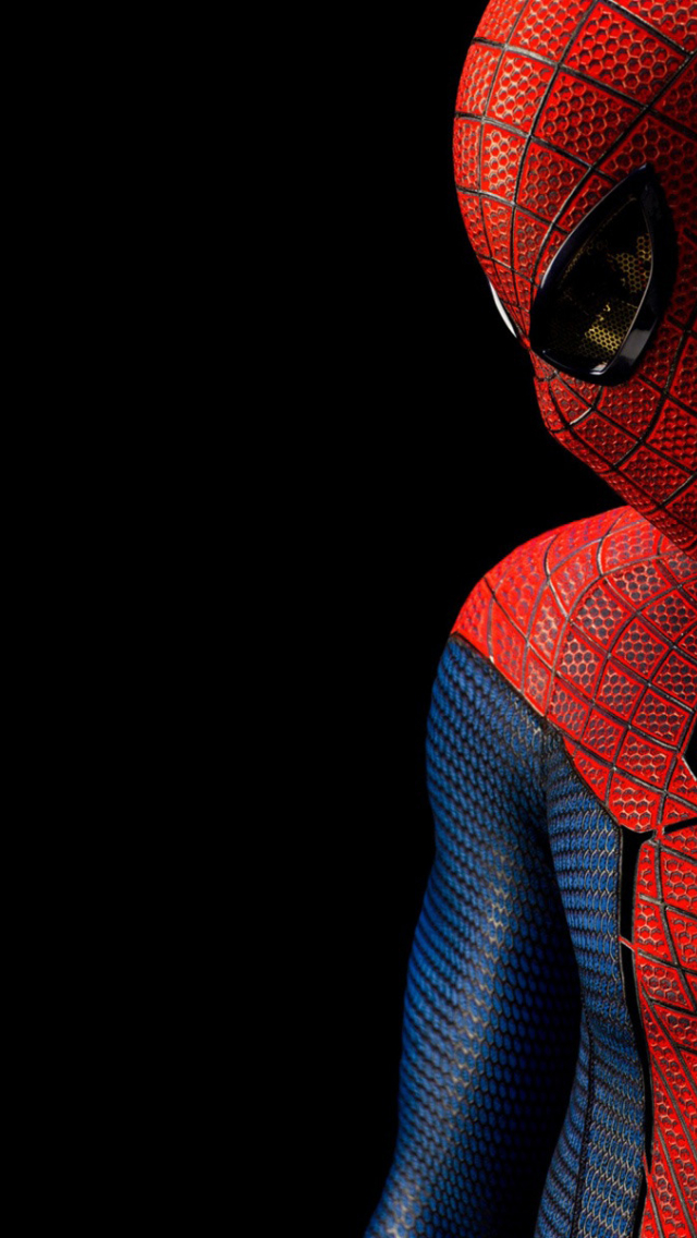 Free download spiderman 4 hd wallpapers 1080p [1920x1200 ...
