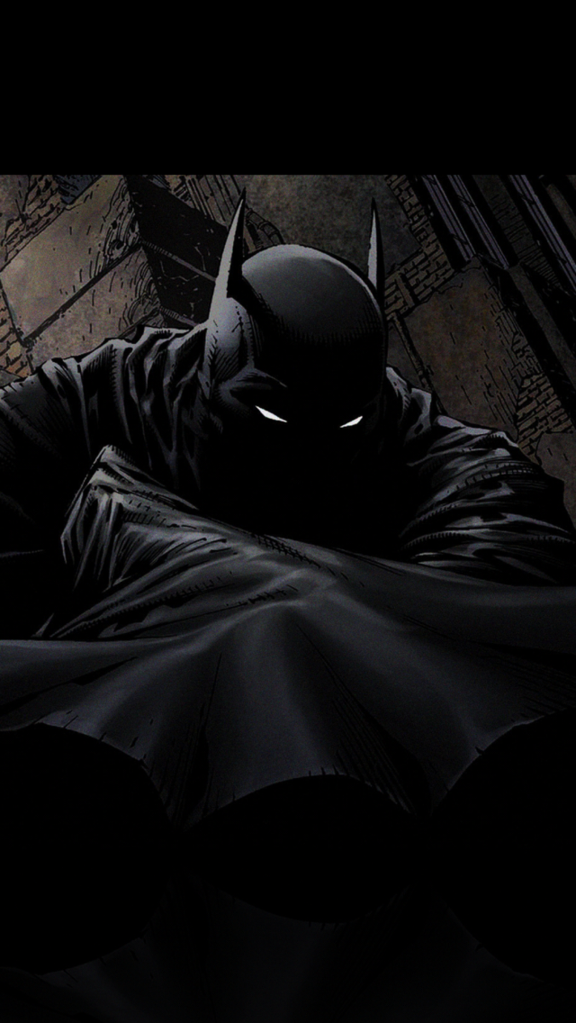 Free download Download Batman Wallpaper For Samsung Galaxy ...