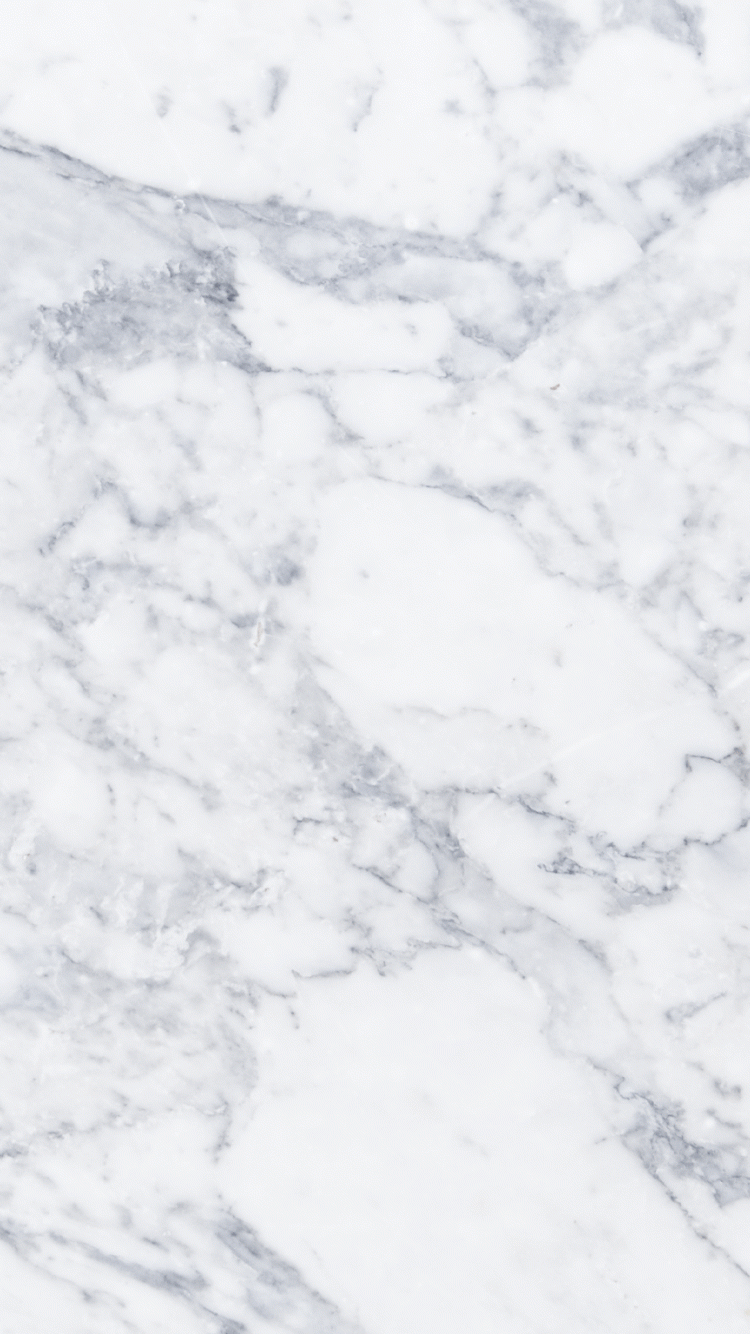Free Download Own Here Are The Instructions For Your Very Own Parallax Wallpaper 1040x1536 For Your Desktop Mobile Tablet Explore 48 Marble Laptop Wallpaper White Marble Wallpaper Tumblr Marble