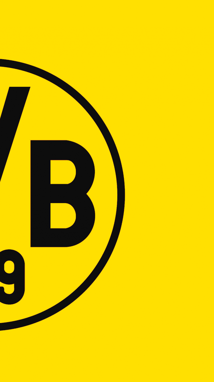 Free Download Borussia Dortmund Full Hd Wallpaper And Background 3200x1800 For Your Desktop Mobile Tablet Explore 99 Borussia Dortmund Wallpapers Borussia Dortmund Wallpapers Mario Gotze Borussia Dortmund Wallpapers Dortmund City Wallpapers