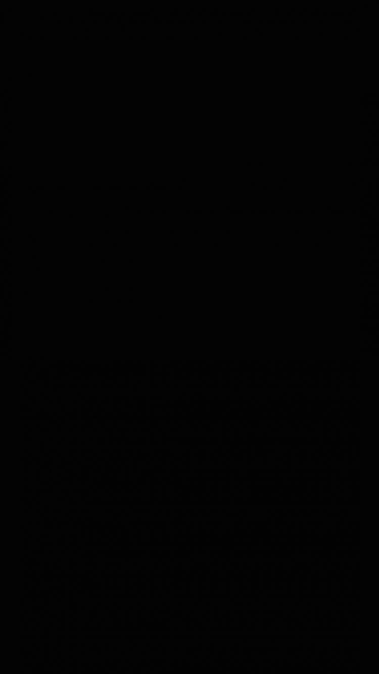 phone tablet desktop things screen background dark pc 1334 android cool moto owner 2nd gen every should wallpapersafari