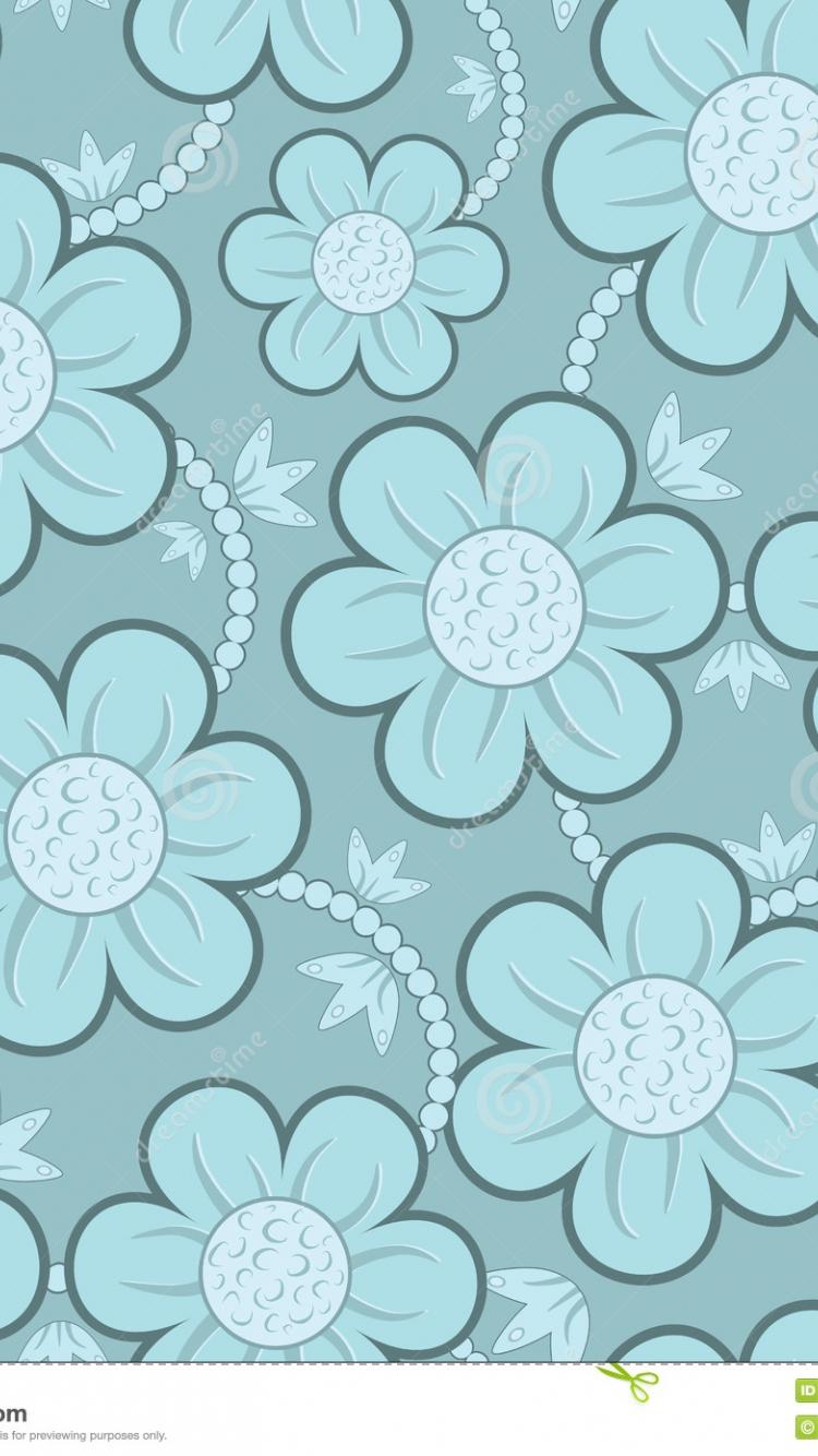 Free Download Modern Floral Patterns Modern Pattern Wallpaper
