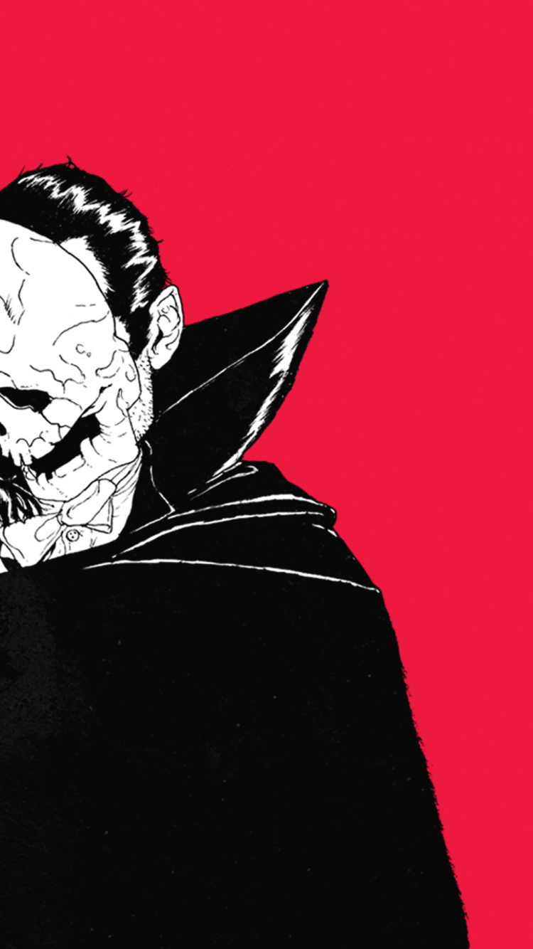 Free Download Queens Of The Stone Age Wallpapers Hd Download