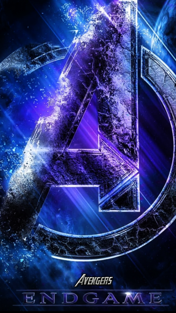 Free Download Avengers Wallpaper Iphone 11 Hd Download In 2020 Avengers 1000x1500 For Your Desktop Mobile Tablet Explore 56 Marvel Hd Android Phone Wallpapers Marvel Hd Android Phone Wallpapers