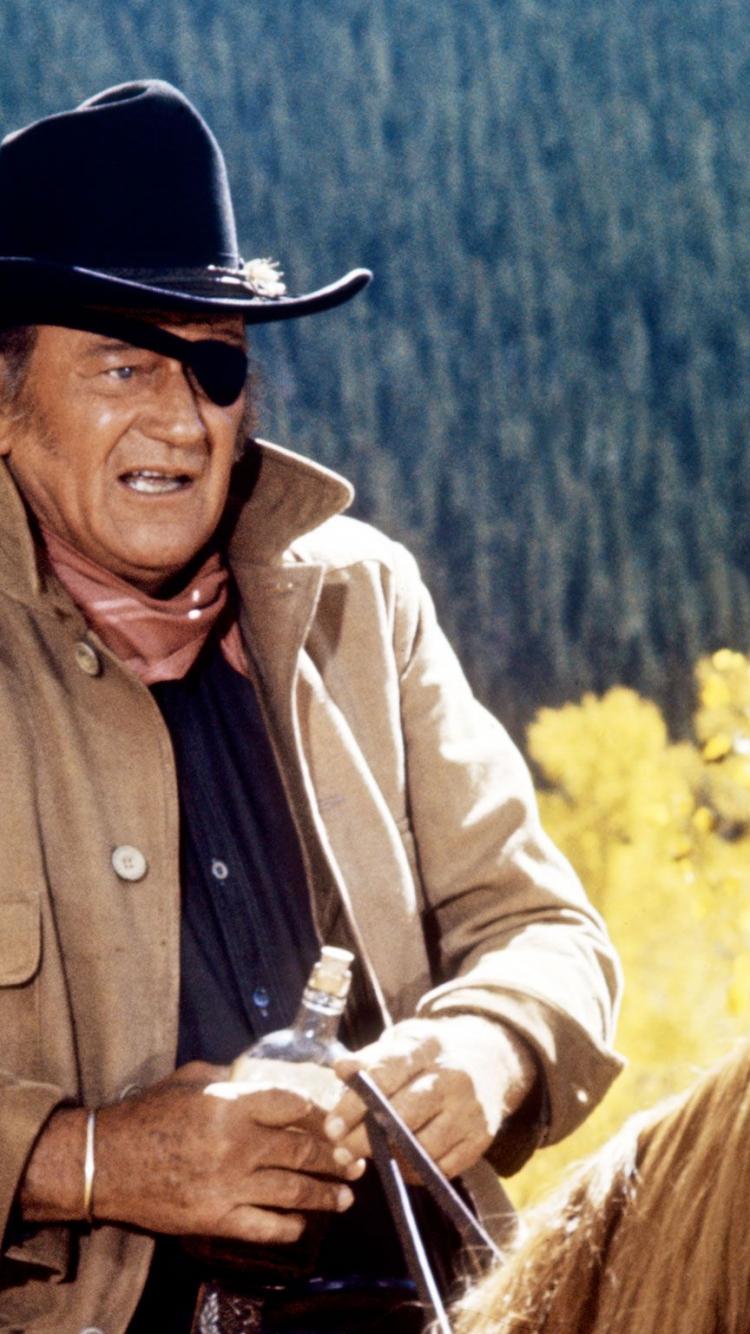 Free Download John Wayne Wallpapers Top John Wayne Backgrounds 2048x1536 For Your Desktop Mobile Tablet Explore 47 John Wayne Wallpapers John Wayne Wallpapers John Wayne Wallpaper 1680x1050 Free Wayne Rooney Background
