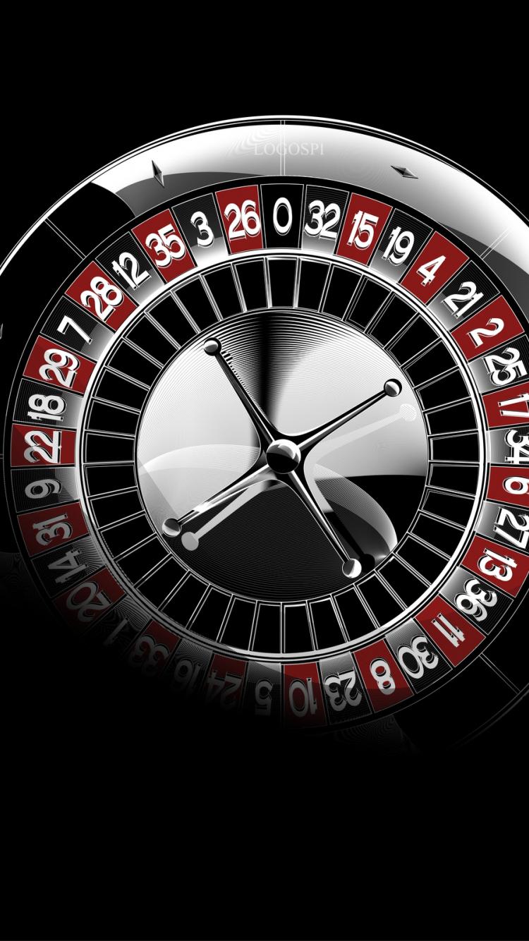 Free spins captain jack casino